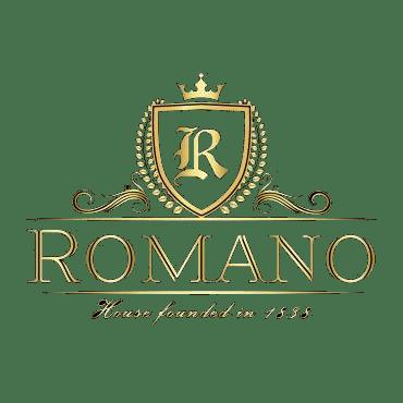 olio romano